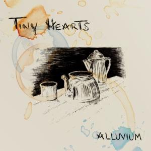 tinyhearts_layout3